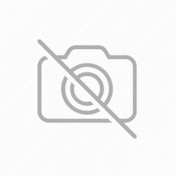 MCDODO CA-8060 AUTO POWER OFF İPHONE DATA ŞARJ KABLOSU 1.2M-SİYAH